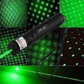 Лазерная указка Зелёная 303