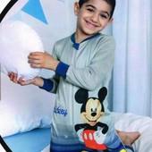 Disney Mickey mouse сars флисовый комбинезон пижама Lupilu Lidl Германия!