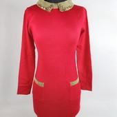 CHD Туника платье 1461_А