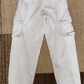 ❣Boohoo спортивные штаны флис