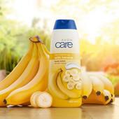 Лосьон для тела с ароматом банана Тонус Avon эйвон 400 мл