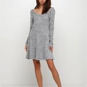 стильное платье от C&A