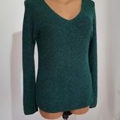 Собираем лоты!!!Женский свитерок, размер XS