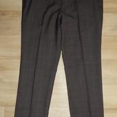 мужские стильные классические брюки от C&A.