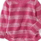 Вязаный свитер Old Navy❤смотрим замеры