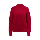 ☘ Трикотажний светр від Tchibo (Німеччина), розміри наші: 54-56 (48/50 євро)