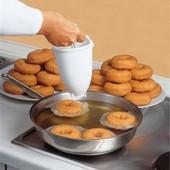 Дозатор форма для приготовления пончиков и донатов Katsscn!!